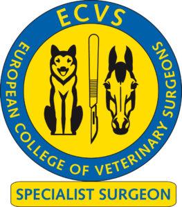 ecvs_specialistsurgeon_300dpi