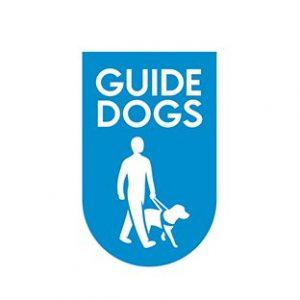 GBDA Logo